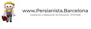 Persianista Barcelona